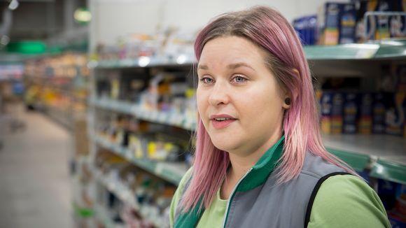 Katja Limmer