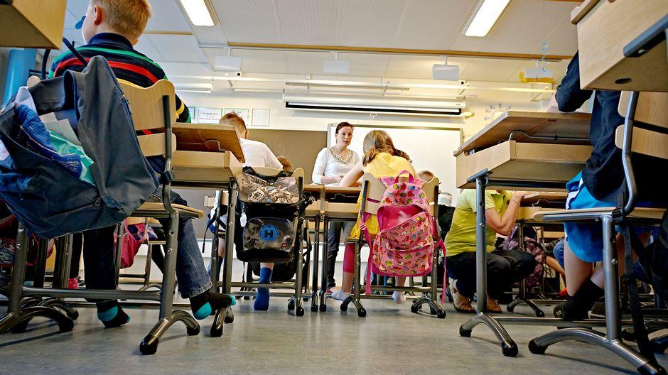Finland ranks sixth in English skills, early instruction crucial | Yle Uutiset | yle.fi