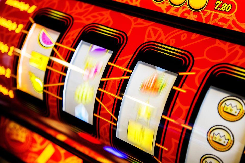 Игровые автоматы fi игровые автоматы для телефона с выводом