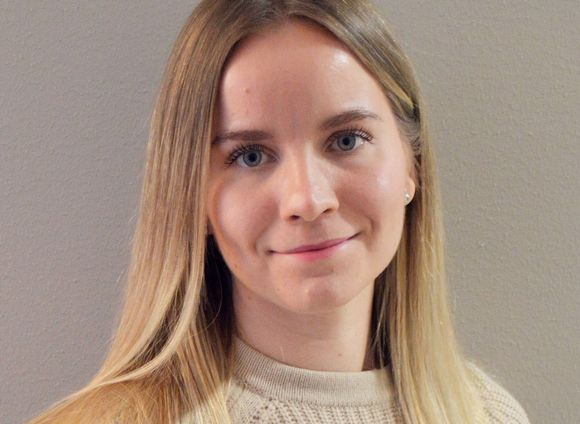 Sonja Alapiha