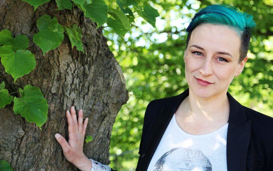 Фото секса финских женщин вероника
