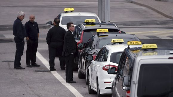 Takseja