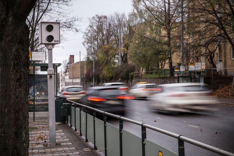 Картинки по запросу helsinki road camera