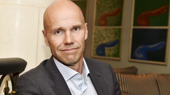 Pekka Ojanpää