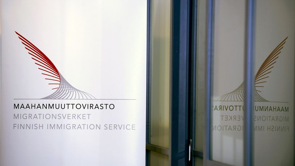 "Migri ""ready"" to begin advance processing of Brits' residence applications"