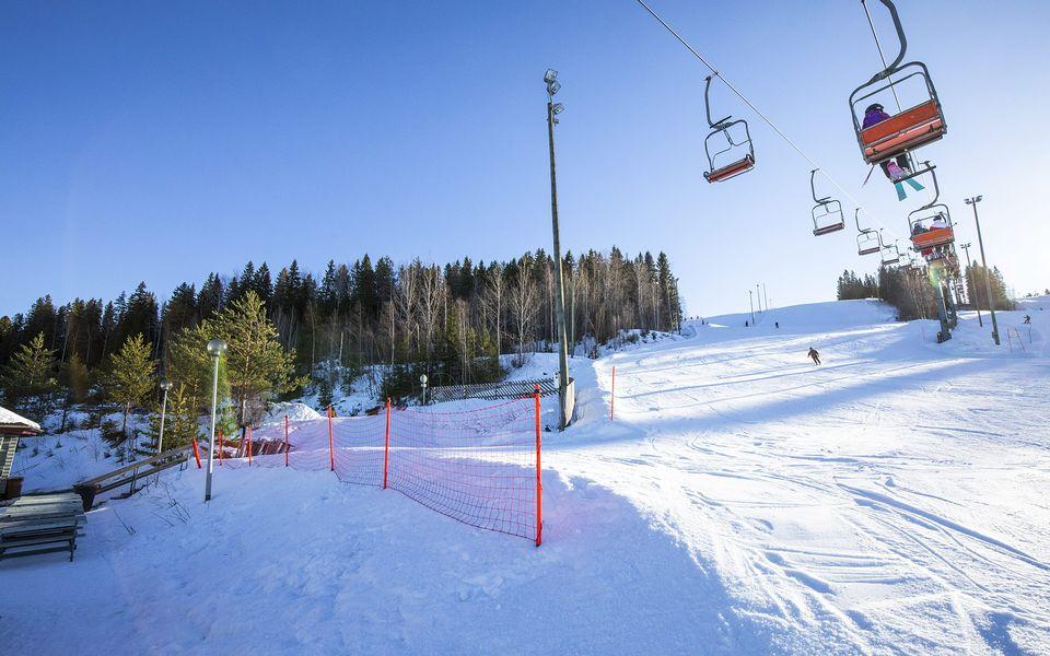No plans for criminal probe of fatal ski accident, police say