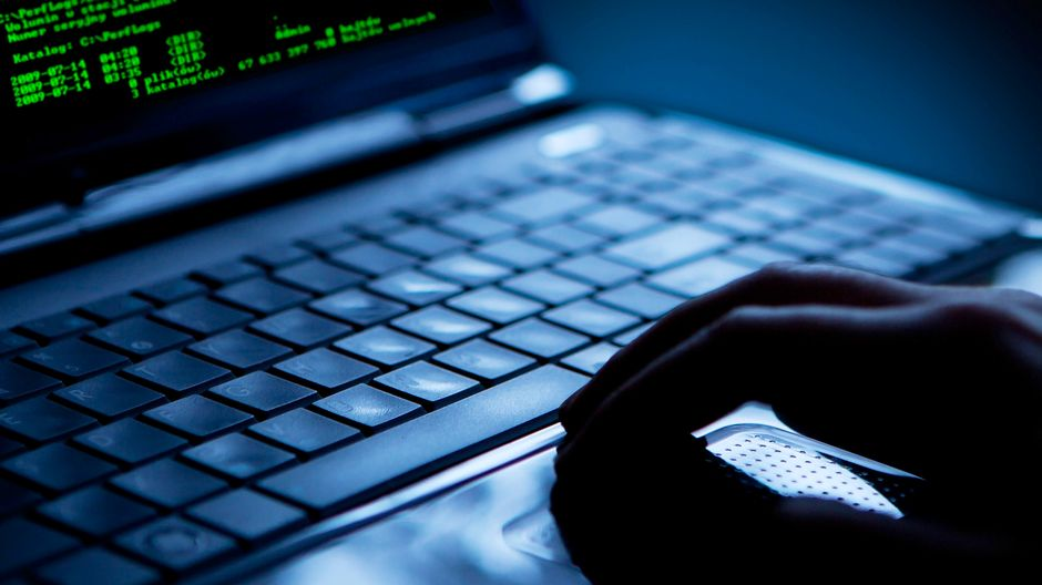 IT experts criticise Finland's patchwork cyber security