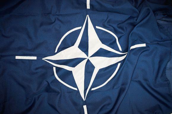 Naton lippu