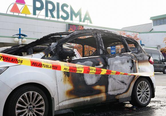 palanut auto