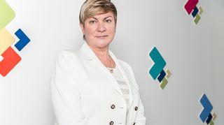 Maria Severina