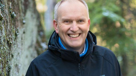 Juha S Niemelä