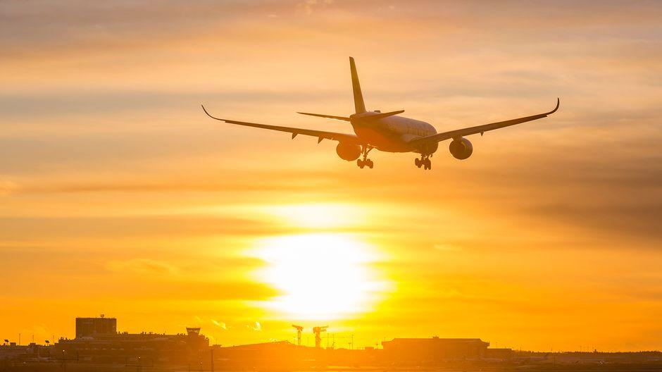 Finnair планирует сократить 1000 сотрудников из-за коронакризиса