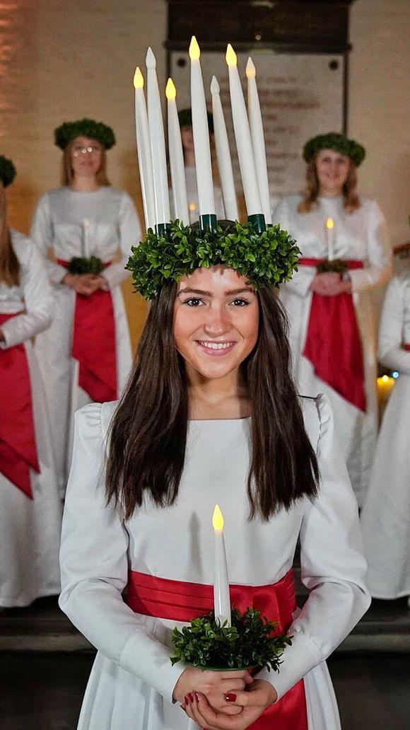 Ingrid Enckell