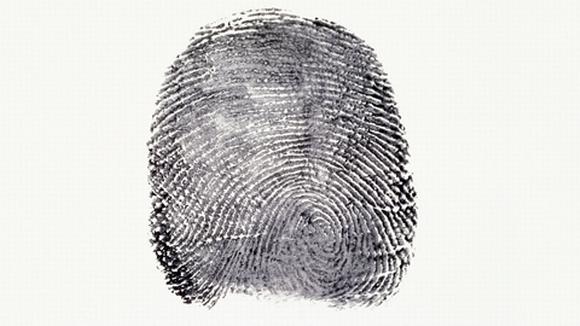 Biometrinen Tunniste