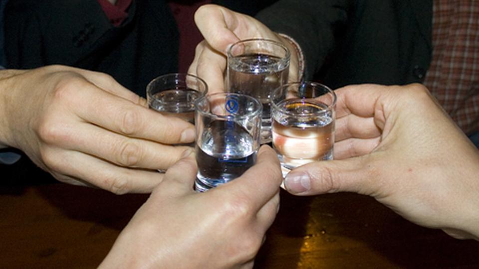 corona virus alkoholi