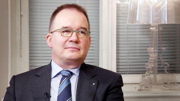 Antti Pelttari