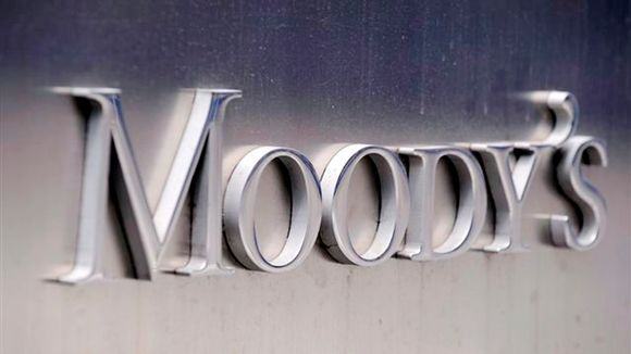 Moodys One Of The Worlds Big Three Credit Ratings Agencies Has Decided To Keep Its Appraisal Finlands Creditworthiness At Aa1 Second Best