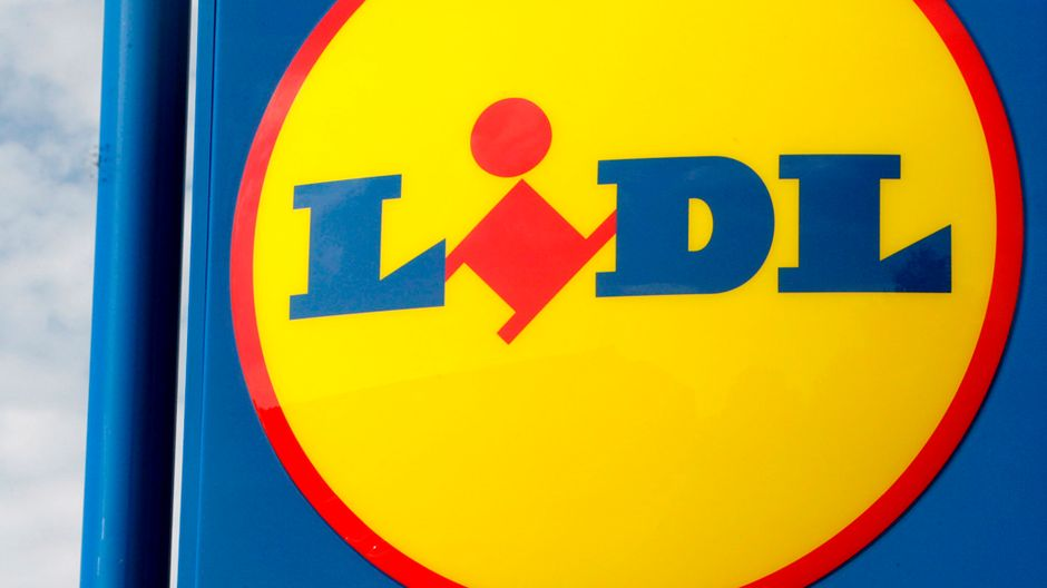 Lidl market share on the rise in Finland | Yle Uutiset | yle.fi