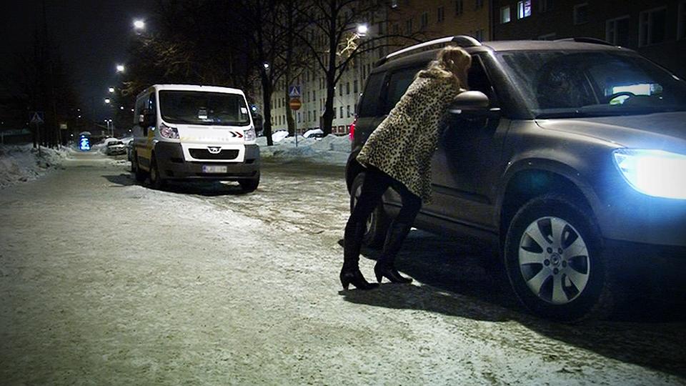 sex work jyväskylä riihimäki