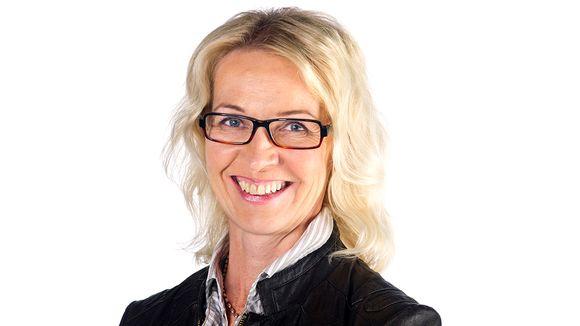 Jietna: Riitta Pihlajamäki.