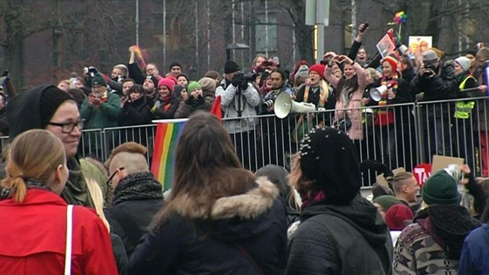 gay sex tallinna seksivideo suomi
