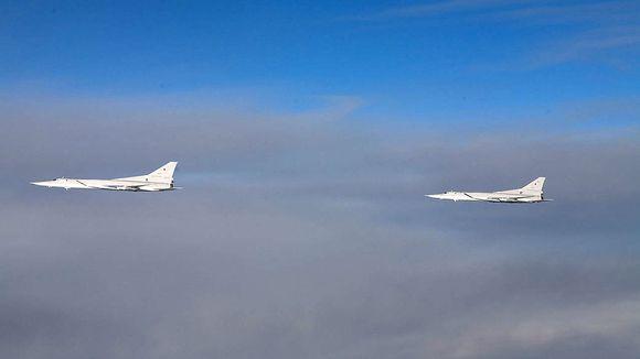 Tupolev+Tu-22M