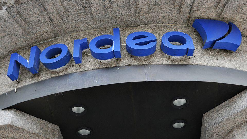 Крупные владельцы Nordea поддерживают перевод головного офиса концерна в Финляндию   Yle Uutiset ...