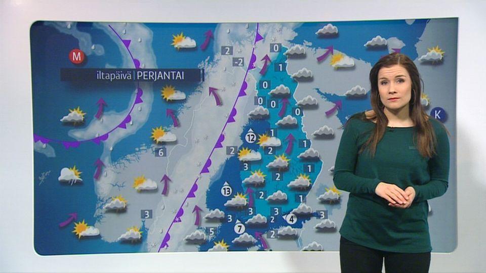 fi lähetykset Lahti
