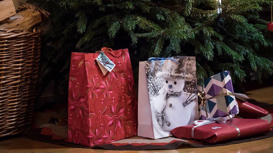 fuengirolan joulu 2018 Thursday's papers: New Year tin termination, Christmas gifts for  fuengirolan joulu 2018
