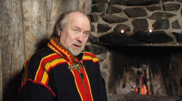 Pekka Aikio.