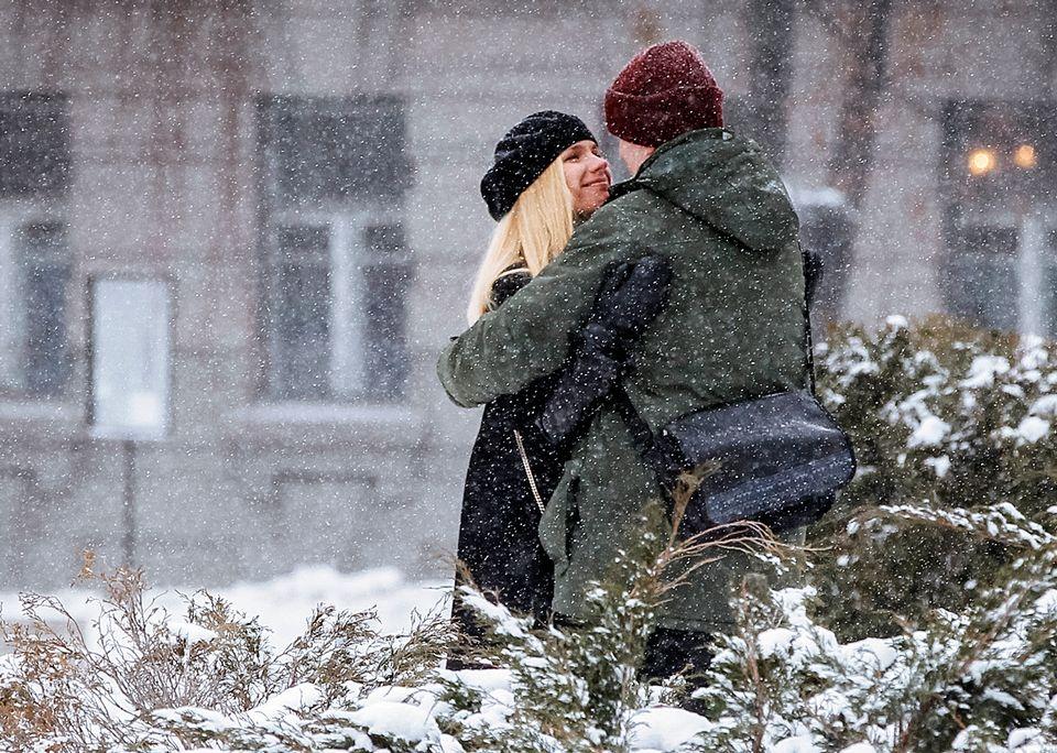 rakkaus puisto dating App nopeus dating Oradea