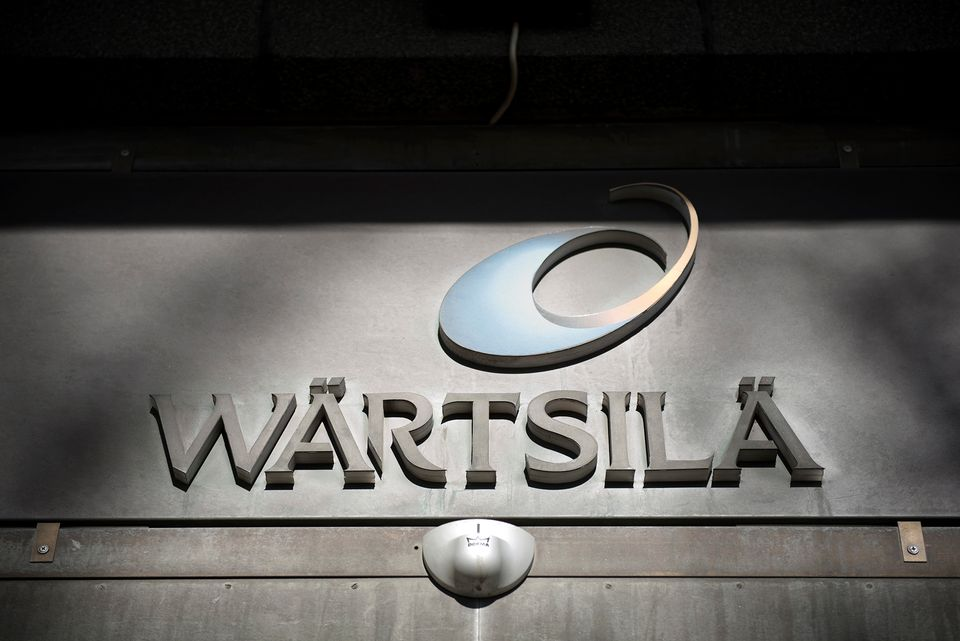 Wärtsilä to shed 550 jobs worldwide, 270 in Finland | Yle
