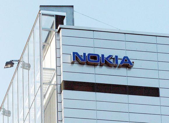 Nokian yt-neuvottelut päättyvät toukokuun lopulla.