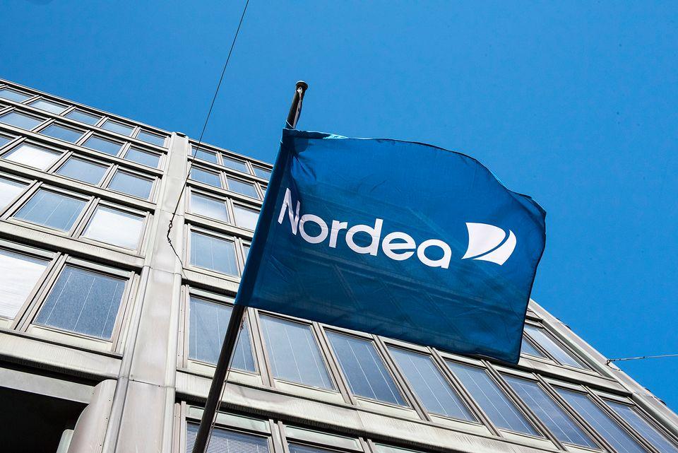 Nordea начинает переговоры по сокращению персонала | Yle Uutiset | yle.fi
