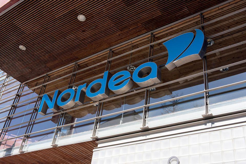 Nordea помогала сотням компаниям в создании офшоров   Yle Uutiset   yle.fi