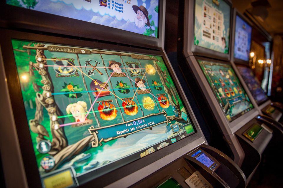 азартные игры на двоих