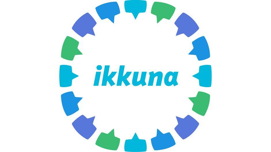 Ikkuna-logo.