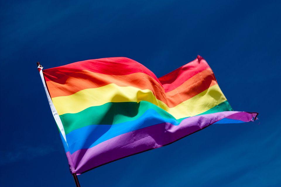 🏳️🌈🏳️🌈🏳️🌈. LGBTQ    🏳️🌈🏳️🌈🏳️🌈 cover image