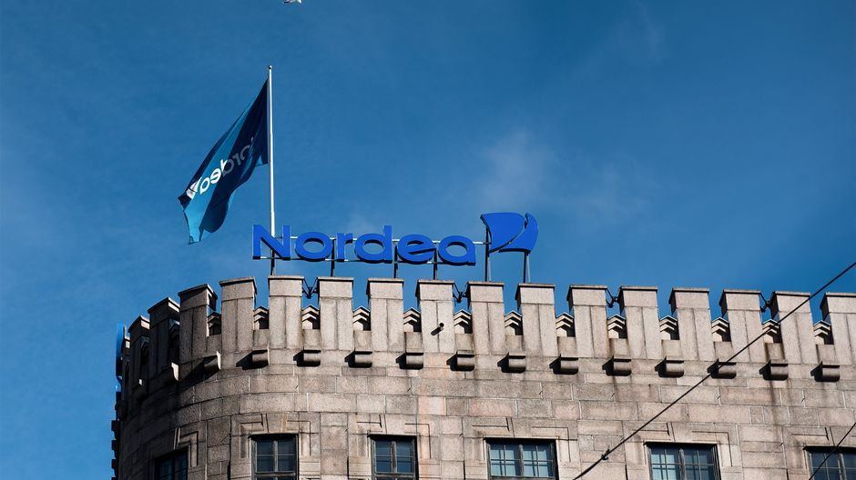 Nordea: Growth will slow next year, wage rises must remain modest | Yle Uutiset | yle.fi