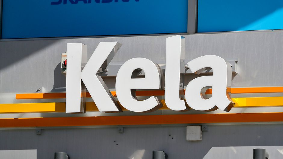 Kela испытывает проблемы с выплатой пособий | Yle Uutiset | yle.fi