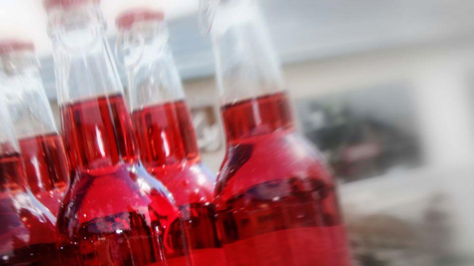 Реформа алкогольного законодательства продвигается вперед – что конкретно изменится?