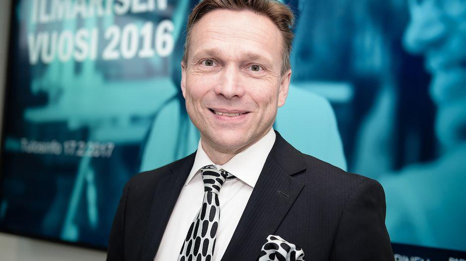 yle teksti tv 201 Espoo