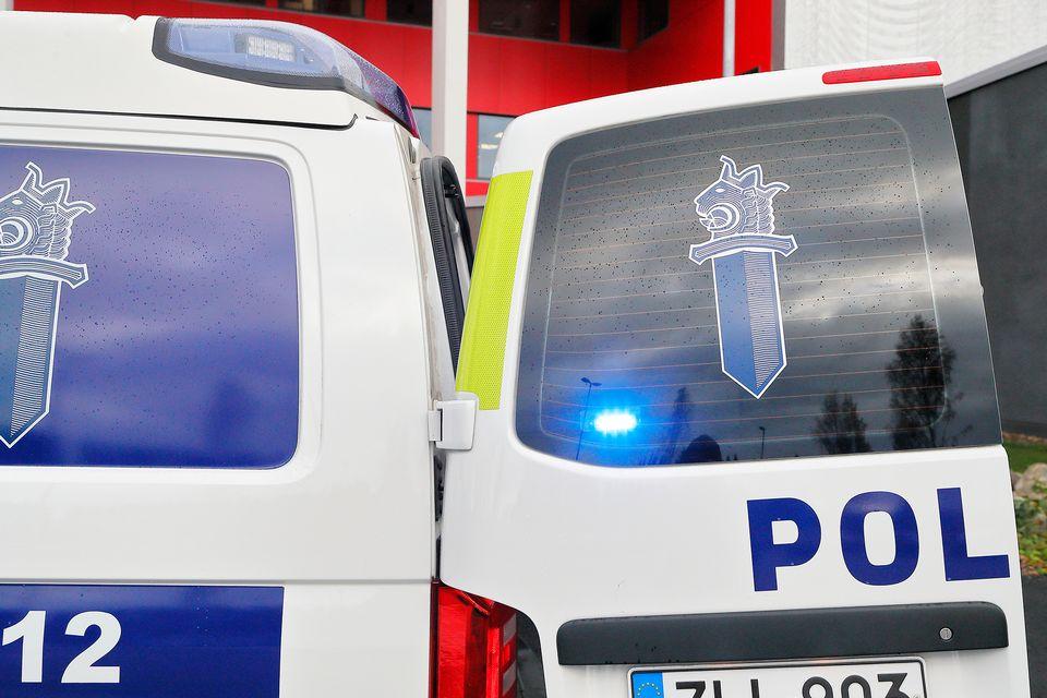 Police seek public assistance on Joensuu and Järvenpää incidents