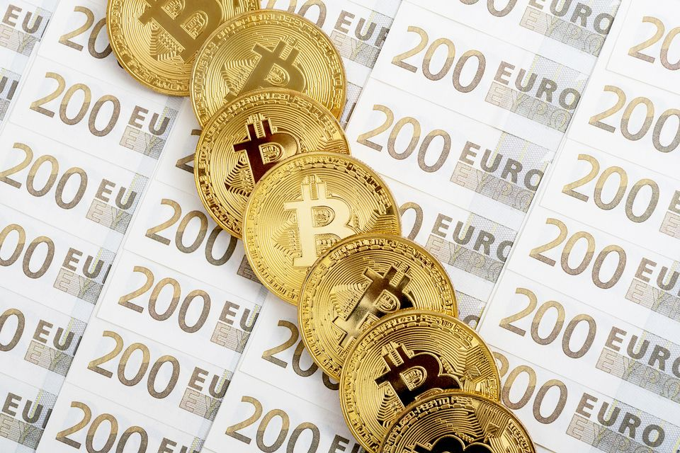 bitcoin miner paypal
