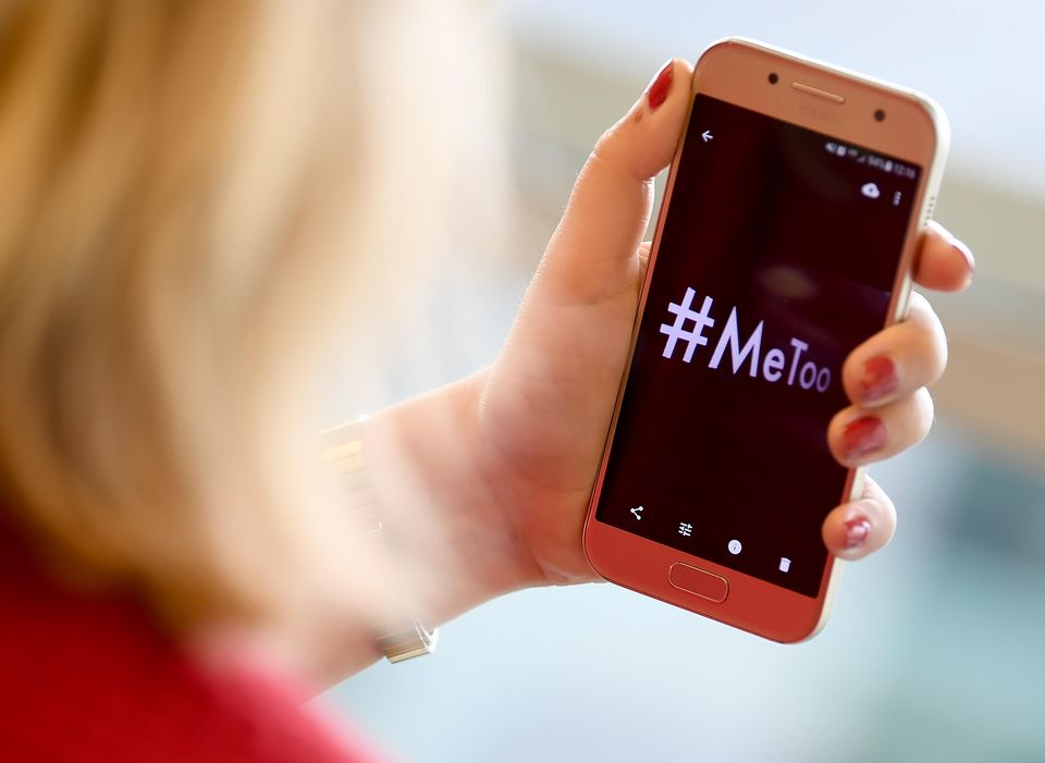 Up to €1m for schools to combat online child predation