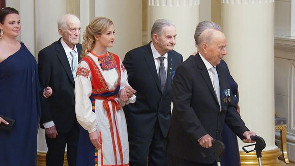 Pauliina Hakala