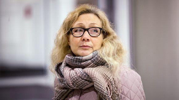 Anneli Auer