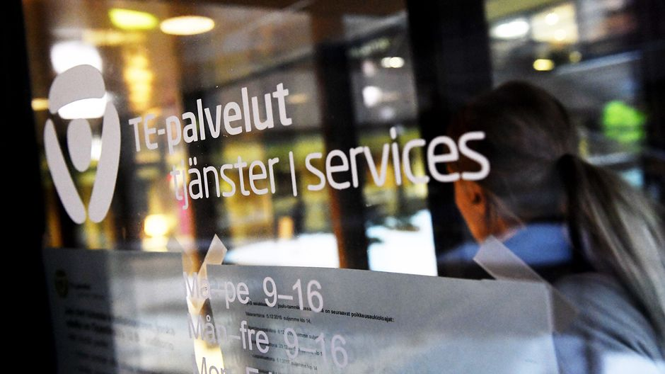 City of Helsinki mulls blind recruitment to stamp out bias