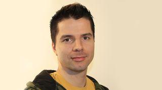 Aleksi Taponen