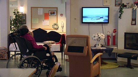 Утройство в дома престарелых пансионат для пожилых слобода